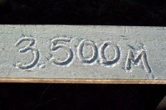 CIMG3076
