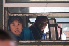 008_tibet2011
