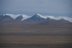 012_tibet2011