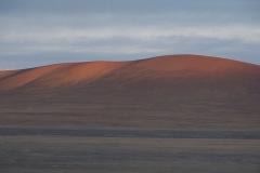 013_tibet2011