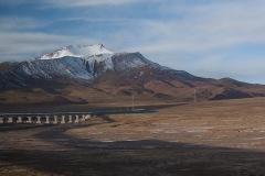 016_tibet2011
