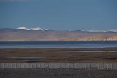 017_tibet2011