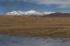 019_tibet2011