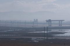 022_tibet2011