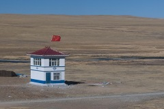 023_tibet2011
