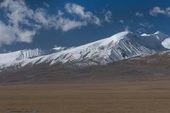 024_tibet2011