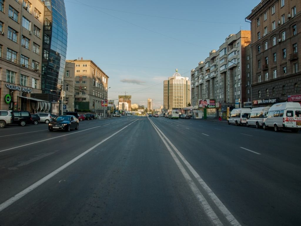 Фото 72 – Новосибирск