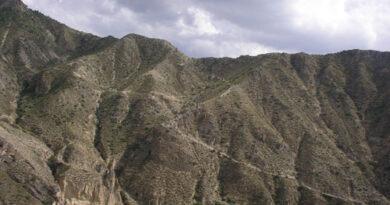 Дагестан 2008