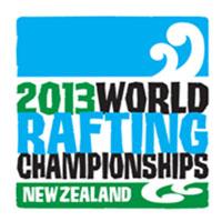 Особенности прошедшего Чемпионата Мира 2013 года по рафтингу в Новой Зеландии, глазами тренера команды «АНСЕЛЬМА» - masters women.