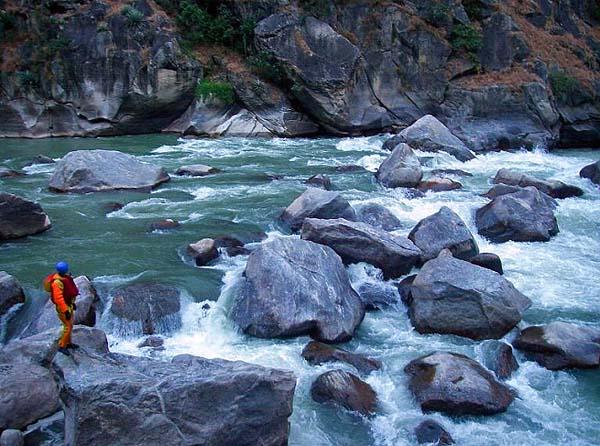 (фото 33) Вторая ступень порога «Камасутра»