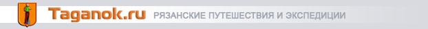 taganok.ru