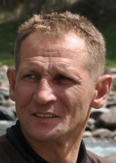 Поляков Кирилл