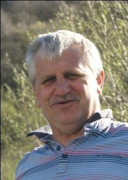 Качан Юрий